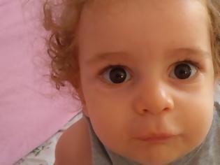 Φωτογραφία για Ο ΕΟΠΥΥ αρνήθηκε για δεύτερη φορά να δώσει έγκριση για τη θεραπεία του 18 μηνών Παναγιώτη – Ραφαήλ