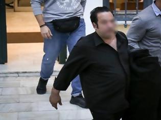 Φωτογραφία για Απαλλαγή του γνωστού ενεχυροδανειστή για το λαθρεμπόριο χρυσού ζητά ο εισαγγελέας