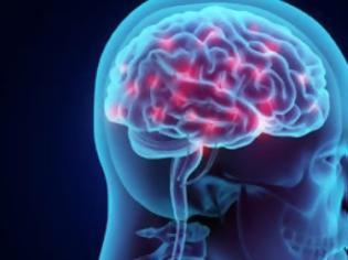Φωτογραφία για Έλληνες επιστήμονες στις ΗΠΑ θεράπευσαν σε πειραματόζωα σύμπτωμα της σχιζοφρένειας