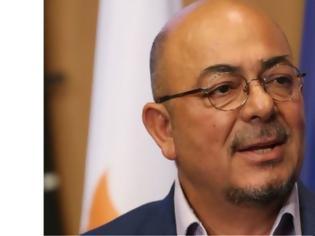 Φωτογραφία για Τουρκοκύπριος βουλευτής: Η επίθεση στη Συρία είναι ο «σοβινισμός του μεγάλου κράτους»