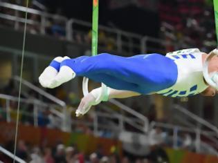 Φωτογραφία για Χωρίς μετάλλιο για πρώτη φορά ο Πετρούνιας στον τελικό της Στουτγάρδης