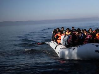 Φωτογραφία για Αυτός είναι ο τιμοκατάλογος των Τούρκων διακινητών - Πόσο κοστίζει να περάσεις παράνομα στην Ελλάδα με γιοτ πολυτελείας