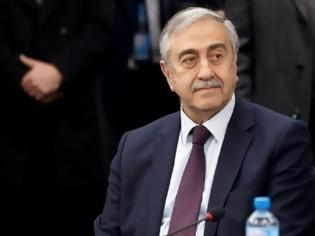 Φωτογραφία για Κατεχόμενα: Παραίτηση Ακιντζί ζητούν Τουρκοκύπριοι πολιτικοί