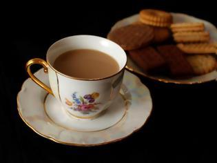 Φωτογραφία για «Συναγερμός» για το τσάι! Αυτό μπορεί να το κάνει επικίνδυνο για την υγεία – Τι πρέπει να προσέξετε
