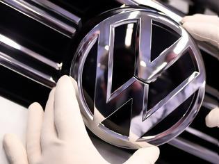 Φωτογραφία για Θύμα του πολέμου η επένδυση της VW στην Τουρκία