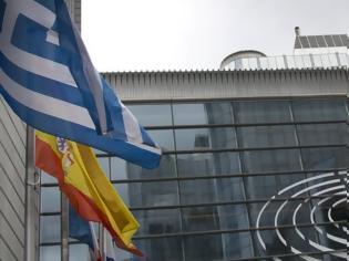 Φωτογραφία για Έλληνας ευρωπαίος εισαγγελέας ο Δημήτρης Ζημιανίτης