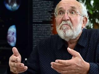 Φωτογραφία για Γιατί η ανθρωπότητα δεν θα μεταναστεύσει ποτέ σε εξωπλανήτες σύμφωνα με το Νομπελίστα Michel Mayor