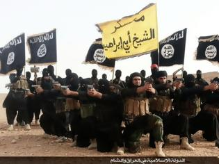 Φωτογραφία για Φόβοι της ΕΛ.ΑΣ. για είσοδο τζιχαντιστών – Αποκαλυπτικό έγγραφο
