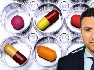 Φωτογραφία για Κικίλιας για Φάρμακο: Clawback 30% ή μειώνουν τις ποσότητες οι εταιρείες