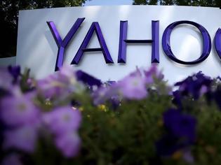 Φωτογραφία για Η Yahoo δίνει έως και 359 δολάρια σε όσους είχαν λογαριασμό email έως το 2016