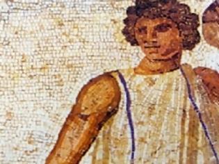 Φωτογραφία για Αρχαία Ελλάδα: Η διατροφή μια μυστική ιεροτελεστία όχι μία ικανοποίηση ανάγκης – Όλα τα μυστικά