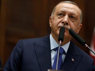 Φωτογραφία για «Καψώνια» Ερντογάν σε Τραμπ: Θα συναντηθεί τελικά με Πενς και Πομπέο
