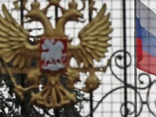 Φωτογραφία για Ρωσική πρεσβεία: Δεν καταθέσαμε καμία αίτηση στην Τουρκία για τις ναυτικές ασκήσεις στην Κάρπαθο