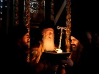 Φωτογραφία για 12613 - Το πρόγραμμα της Πατριαρχικής επίσκεψης στο Άγιο Όρος