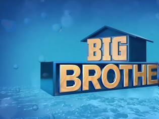 Φωτογραφία για Γιώργος Λιάγκας: «Δεν θα ήθελα να παρουσιάσω το Big Brother»