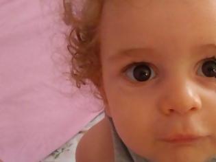 Φωτογραφία για Ο ΙΣΑ ενισχύει τον αγώνα για τον μικρό Παναγιώτη – Ραφαήλ με το ποσό των 5.000 ευρώ