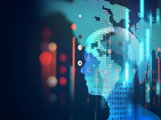 Φωτογραφία για Η τεχνολογία εξελίσσεται ραγδαία - Έρευνα δείχνει πως η τεχνητή νοημοσύνη βοηθά