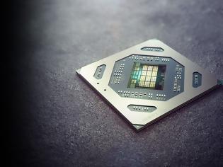 Φωτογραφία για AMD Radeon RX 5500: Η νέα σειρά GPUs κόντρα με Nvidia GTX 1650