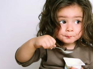 Φωτογραφία για Τροφικές αλλεργίες και έκζεμα: Ο παράγοντας που αυξάνει τον κίνδυνο έως και 44%