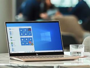 Φωτογραφία για Προειδοποιήσεις για εκατομμύρια χρήστες των Microsoft Windows 10