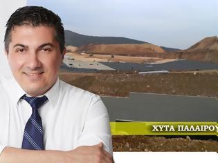 Φωτογραφία για Μεγάλη ανατροπή! Ο ΘΑΝΑΣΗΣ ΚΑΣΟΛΑΣ νέος πρόεδρος στο ΦΟΔΣΑ ΠΑΛΑΙΡΟΥ!