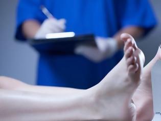Φωτογραφία για Φαινόμενο του Λαζάρου: Πέθανε δύο φορές μέσα σε τρεις ώρες σε διαφορετικά νοσοκομεία