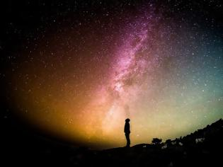 Φωτογραφία για Οι πρώτες ..«νεκροψίες» εξωπλανητών δείχνουν ότι η Γη δεν είναι τόσο μοναδική στο σύμπαν