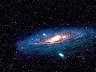 Φωτογραφία για Οι πρώτες «νεκροψίες» εξωπλανητών δείχνουν ότι η Γη δεν είναι τόσο μοναδική στο σύμπαν