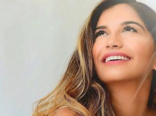 Φωτογραφία για X Factor: Η Ροδίτισσα Ζωή Μισέλ Μπακίρη μάγεψε κριτές και κοινό (video)