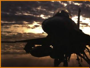 Φωτογραφία για Αναβαθμίζονται τα F-16: Στη ΒτΕ το σχέδιο για βελτίωση 85 μαχητικών αεροσκαφών