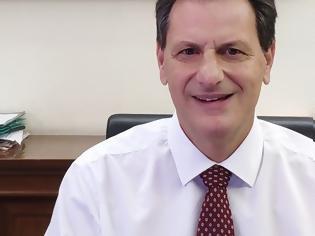 Φωτογραφία για Θ. Σκυλακάκης: Στόχος του προϋπολογισμού του 2020 να μπει τέλος στα υπερπλεονάσματα