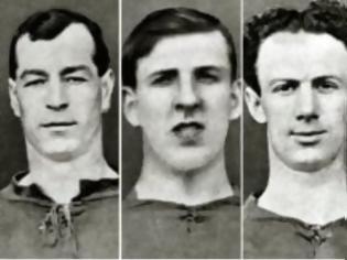 Φωτογραφία για Το πρώτο «στημένο» ματς στην ιστορία ήταν μεταξύ Γιουνάιτεντ και Λίβερπουλ!