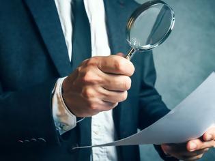 Φωτογραφία για Ρεκόρ φορολογικής συμμόρφωσης για τις επιχειρήσεις