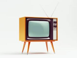 Φωτογραφία για Τα  νέα του τηλεορασόπληκτου