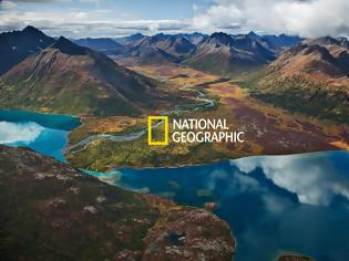 Φωτογραφία για Φυσική Β' γυμνασίου: Το νέο βιβλίο θα φέρει την υπογραφή του National Geographic