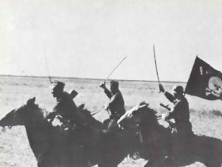 Φωτογραφία για Οι διώξεις των Ελλήνων της τέως ΕΣΣΔ από το σταλινικό καθεστώς (β' μέρος) (1941-1949)