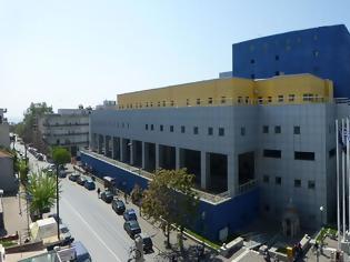 Φωτογραφία για Νοσοκομεία του ΕΣΥ… χωρίς τιμολόγια – Αυστηρή εντολή Βασίλη Κικίλια να καταχωρούνται τα πάντα