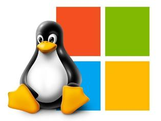 Φωτογραφία για 12 καλύτερες εφαρμογές που λειτουργούν σε Linux και Windows!