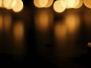 Φωτογραφία για Θλίψη στο Λουτρό για τον θάνατο 24χρονου
