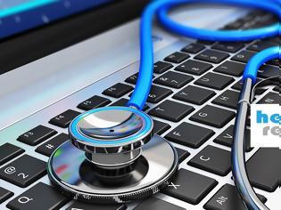 Φωτογραφία για Ξεκινά η ψηφιοποίηση του υπουργείου Υγείας και των υγειονομικών υπηρεσιών! Τι σχεδιάζεται