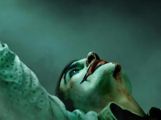 Φωτογραφία για Joker: Ανατρέπει τα δεδομένα η κατάθεση της υπαλλήλου του ΥΠΠΟ