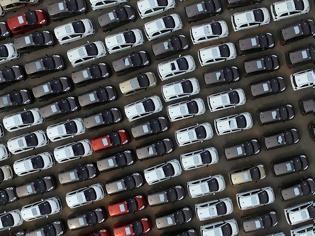 Φωτογραφία για Σε ποια αυτοκίνητα πέφτουν οι τιμές – Τι γίνεται με τα τέλη κυκλοφορίας