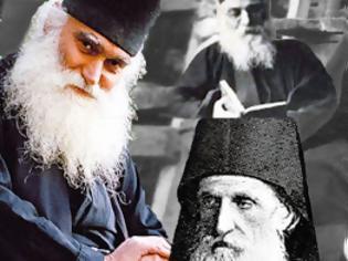 Φωτογραφία για Οι τέσσερις νέοι Άγιοι που ανακοίνωσε ο Πατριάρχης Βαρθολομαίος