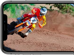 Φωτογραφία για Το YouTube προσφέρει υποστήριξη για βίντεο HDR στο iPhone 11 Pro