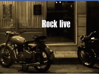 Φωτογραφία για Rock live από τοπική μπάντα στον Αστακό, 25 χρόνια μετά την πρώτη φορά!