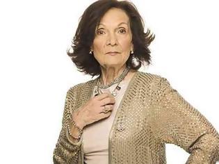 Φωτογραφία για Θυμάστε τη Λάρα από το «Θα βρεις τον δάσκαλό σου»; Δείτε πως είναι σήμερα...