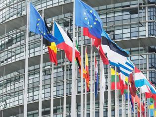 Φωτογραφία για Εγκρίθηκε από την Ευρωπαϊκή Επιτροπή το «σχέδιο Ηρακλής» για τα κόκκινα δάνεια