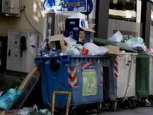 Φωτογραφία για ΠΟΕ – ΟΤΑ : 48ωρη απεργία για τους εργαζόμενους στους δήμους