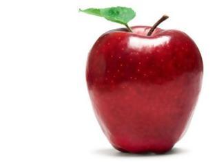 Φωτογραφία για Ένα μήλο την ημέρα και άλλα ιατρικά γνωμικά, είναι μύθος ή αλήθεια;