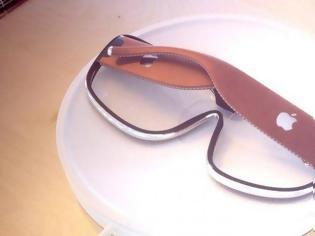 Φωτογραφία για Bloomberg: Η Apple  λανσάρει γυαλιά επαυξημένης πραγματικότητας